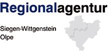 Regional Agentur